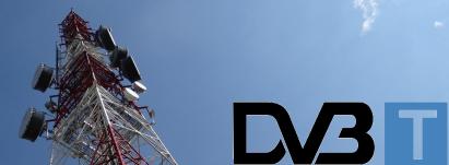 DVB-S and DVB-S2 Bitrate and Bandwidth Calculator